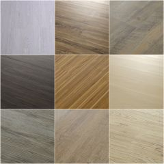 [neu.haus] VINYL PVC FLOOR COVERING