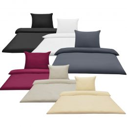 Beddings Duvet cover + Pillow case Eco Tex tested Microfibre 100% Polyester Bed Set with Zipper Bedroom