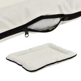 [en.casa] COSY DOG BED - DIFFERENT SIZES AND COLOURS