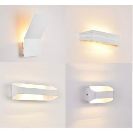 [lux.pro] WALL LAMP - NEW